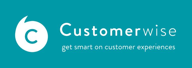 Customerwise Ltd