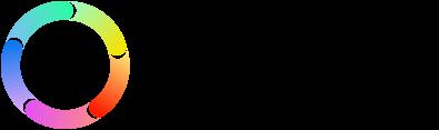 SASSIE Mystery Shopping Platform Kaizen Action Plans Logo