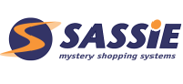 SASSIE Mystery Shopping Systems