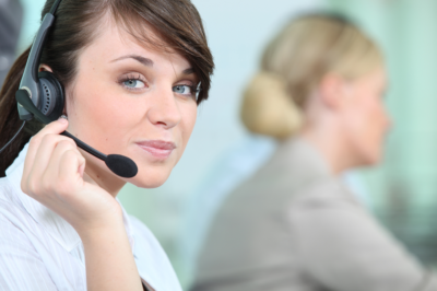Switchboard Monitoring and Benchmarking using Telephone Mystery Shopping
